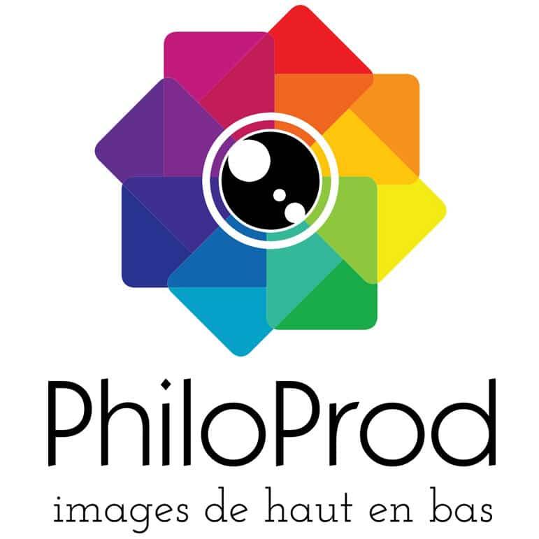 PhiloProd